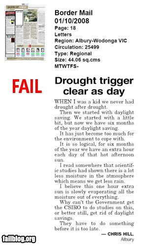 fail-owned-drought-trigger-science-fail.jpg