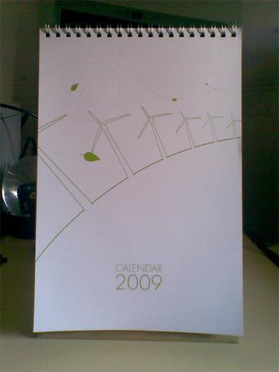 2008-calendar.jpg