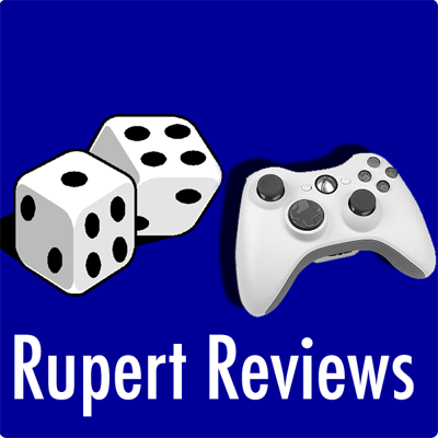 Rupert-Reviews400.png
